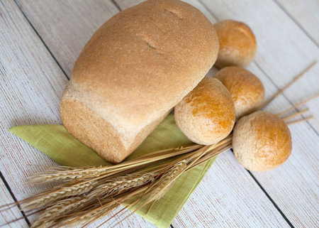 HoneyWholeWheat%26Rolls.jpg_WEB.preview